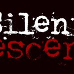 How To Install Silent Descent Without Errors