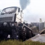 How To Install Spintires Mudrunner The Valley Without Errors