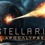 How To Install Stellaris Apocalypse Without Errors