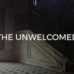 How To Install The Unwelcomed Without Errors