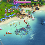 How To Install Tropical Escape Without Errors