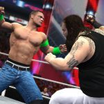 How To Install WWE 2K15 Without Errors