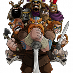 How To Install Wulverblade Without Errors