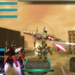 How To Install Assault Gunners HD Edition Without Errors
