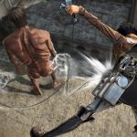 How To Install Attack On Titan 2 Game Without Errors