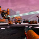 How To Install Battlezone Combat Commander Without Errors