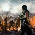 How To Install Dead Rising 3 Without Errors