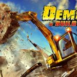 How To Install Demolish And Build 2018 Game Without Errors