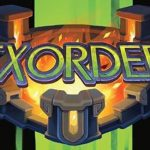How To Install Exorder Without Errors
