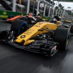 How To Install F1 2017 Update V1.11 Without Errors