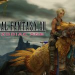 How To Install Final Fantasy XII The Zodiac Age Without Errors