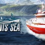 How To Install Fishing Barents Sea Update Without Errors