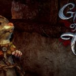 How To Install Ghost of a Tale Game Without Errors