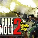 How To Install Guns Gore and Cannoli 2 Without Errors