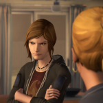 How To Install Life is Strange Before the Storm Farewell Without Errors