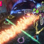 How To Install Nine Parchments Without Errors