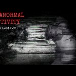 How To Install Paranormal Activity The Lost Soul Game Without Errors