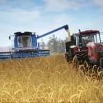 How To Install Pure Farming 2018 Without Errors