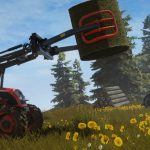 How To Install Pure Farming 2018 Update Without Errors
