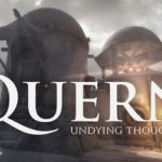 How To Install Quern Undying Thoughts Without Errors