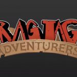How To Install Ragtag Adventurers Without Errors