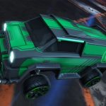 How To Install Rocket League DC Super Heroes Game Without Errors