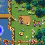 How To Install Secret of Mana Without Errors