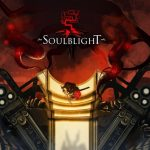 How To Install Soulblight Without Errors