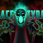 How To Install Space Tyrant Without Errors