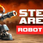 How To Install Steel Arena Robot War Without Errors