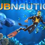 How To Install Subnautica Update 84 Without Errors