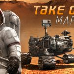 How To Install Take On Mars Without Errors