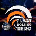 How To Install The Last Rolling Hero Without Errors