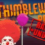 How To Install Thimbleweed Park Ransome Unbeeped Without Errors