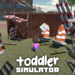 How To Install Toddler Simulator Without Errors