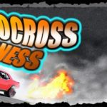How To Install AUTOCROSS MADNESS Without Errors