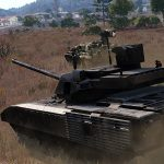 How To Install Arma 3 Tanks Without Errors