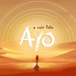How To Install Ayo A Rain Tale Game Without Errors