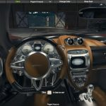 How To Install Car Mechanic Simulator 2018 Pagani Game Without Errors