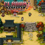 How To Install Cladun Returns This Is Sengoku Without Errors
