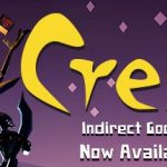 How To Install Crest An Indirect God Sim Without Errors