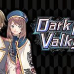 How To Install Dark Rose Valkyrie Without Errors