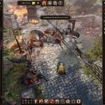 How To Install Divinity Original Sin 2 Update V3 Without Errors