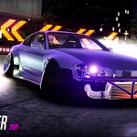 How To Install Drift Tuner 2019 Game Without Errors