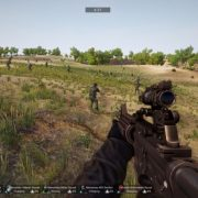 How To Install Freeman Guerrilla Warfare Game Without Errors