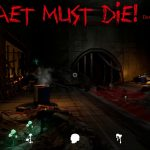 How To Install Kaet Must Die Without Errors