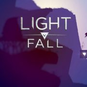 How To Install Light Fall Game Without Errors