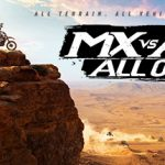 How To Install MX Vs ATV All Out Game Without Errors
