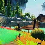 How To Install Riverhill Trials Game Without Errors