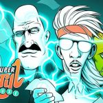 How To Install Super Daryl Deluxe Without Errors